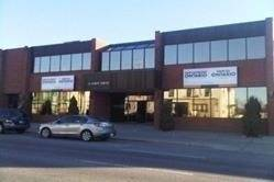 Commercial property for lease at 111 Simcoe St Apartment 200 Oshawa Ontario - MLS: E4477844