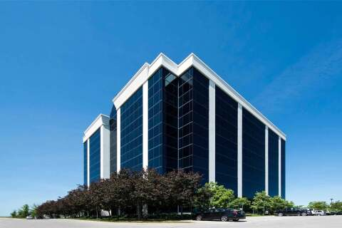 Commercial property for lease at 1122 International Blvd Apartment 200 Burlington Ontario - MLS: W3736964