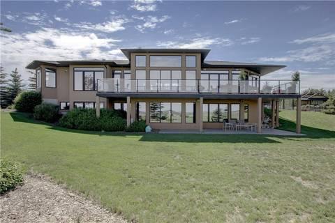 200 - 178202 136 Street W, Red Deer Lake, Rural Foothills M.d. | Image 1