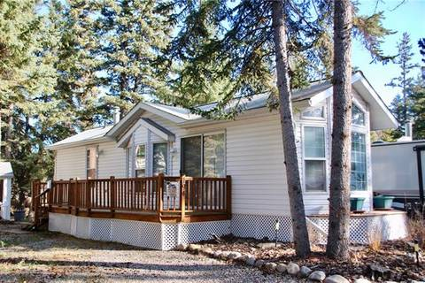 Home for sale at 0 4th Ave Southwest Unit 200 Sundre Alberta - MLS: C4273438