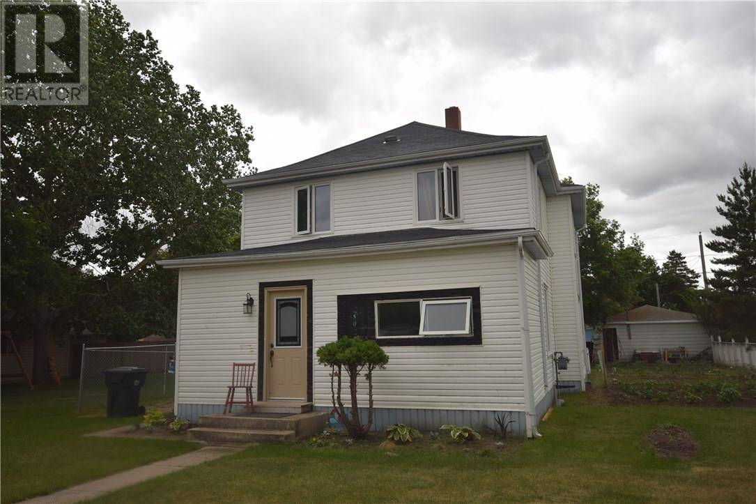 House for sale at 200 1st St Dundurn Saskatchewan - MLS: SK771787