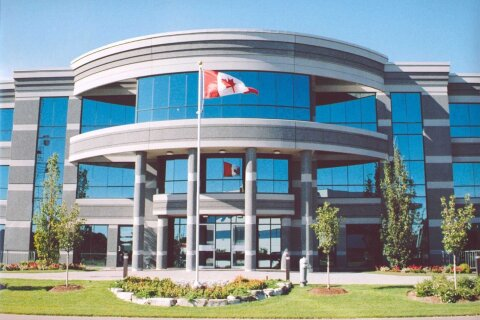 Commercial property for lease at 299 Lakeshore Dr Apartment 200-201 Barrie Ontario - MLS: S4967392
