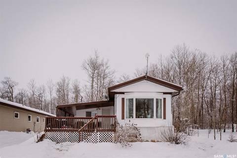 House for sale at 200 Boissiere Dr St. Brieux Saskatchewan - MLS: SK798380