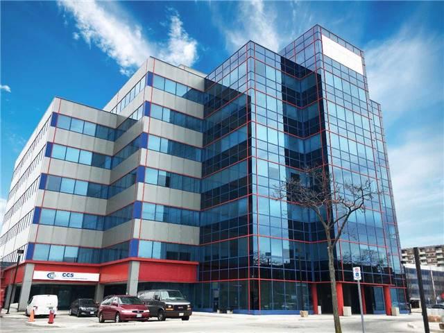 For Rent: 2200 Eglinton Avenue, Toronto, ON   0 Bath Property for $12. See 1 photos!