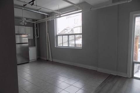 203 - 267 Brock Avenue, Toronto | Image 2