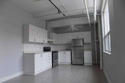 Commercial property for lease at 267 Brock Ave Apartment 200 Toronto Ontario - MLS: C4712651