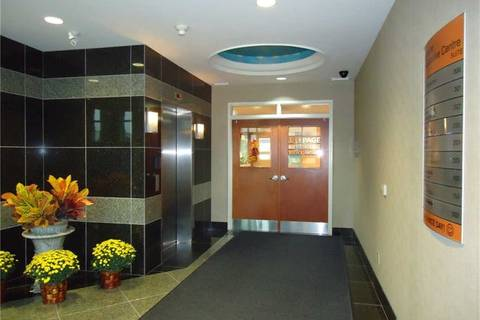 200 - 299 Lakeshore Drive, Barrie   Image 2