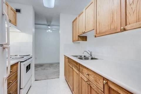 Condo for sale at 30 Mchugh Ct Northeast Unit 200 Calgary Alberta - MLS: C4237961