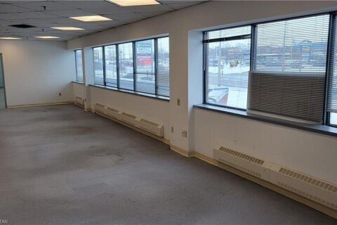 Home for sale at  Wellington Rd Unit 200 London Ontario - MLS: 174986