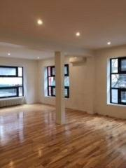 Commercial property for lease at 4 Collier St Apartment 200 Toronto Ontario - MLS: C4701189