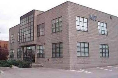 Commercial property for lease at 40 Shields Ct Apartment 200 Markham Ontario - MLS: N4368030