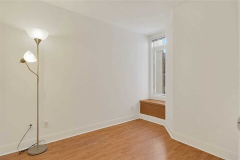 Apartment for rent at 415 Jarvis St Unit 200 Toronto Ontario - MLS: C4995242