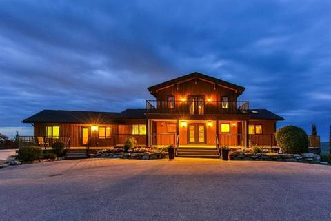 200 16 Street West, Rural Foothills County | Image 2