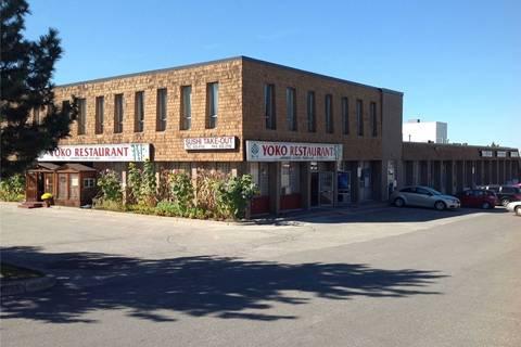 200 - 494 Mcnicoll Avenue, Toronto   Image 1