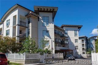 Condo for sale at 567 Yates Rd Unit 200 Kelowna British Columbia - MLS: 10201841