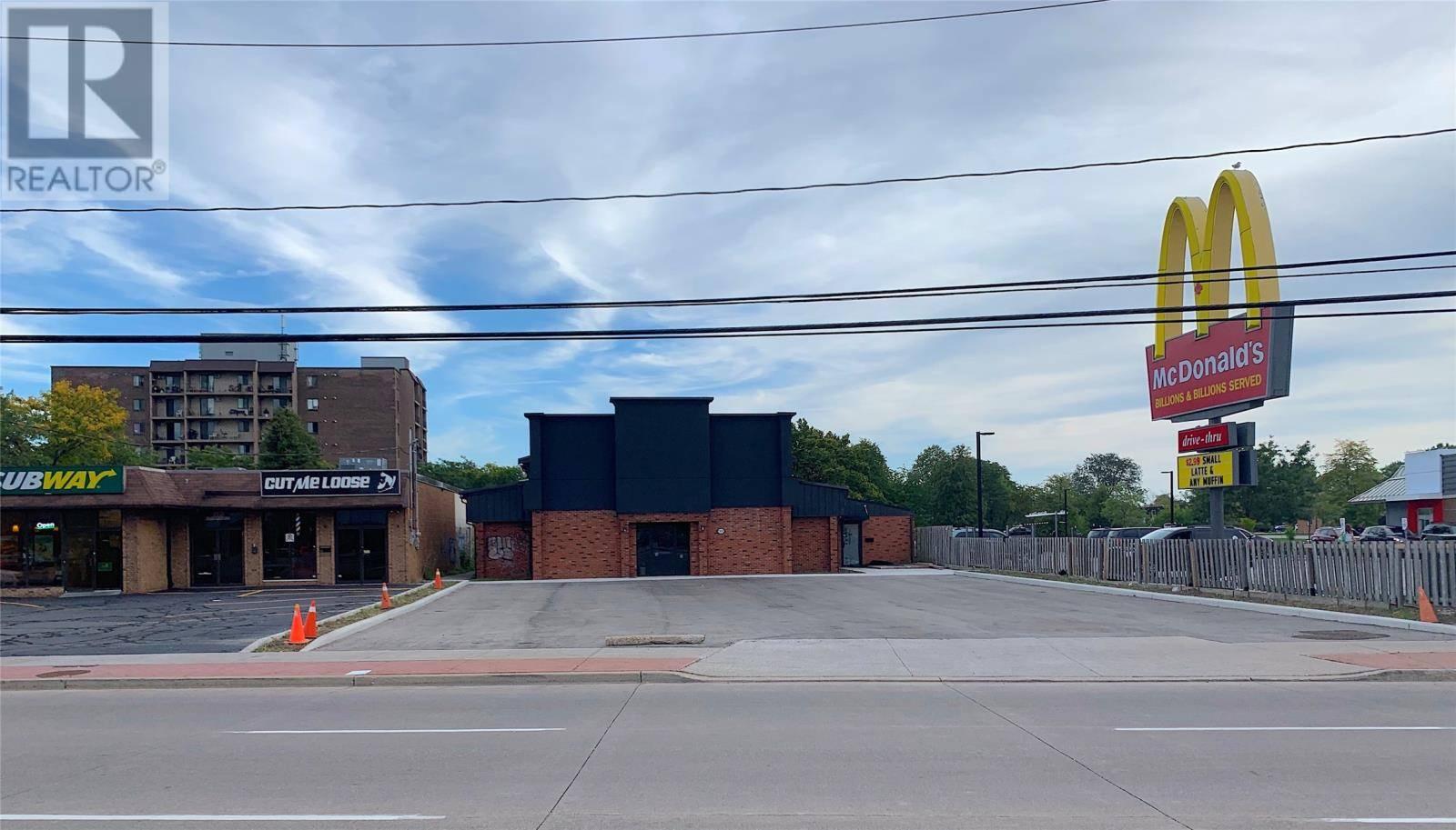 200 - 7833 Tecumseh Road East, Windsor   Image 2