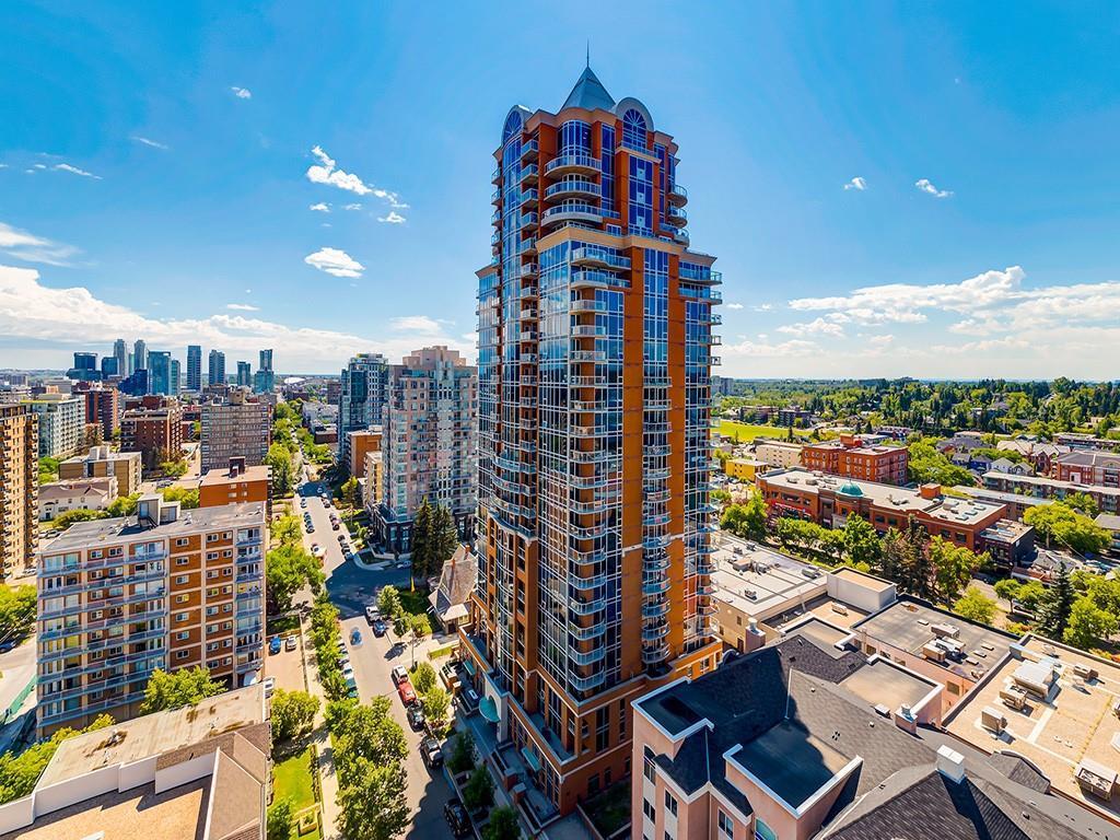 200 - 817 15 Avenue Sw, Beltline, Calgary — For Sale ...