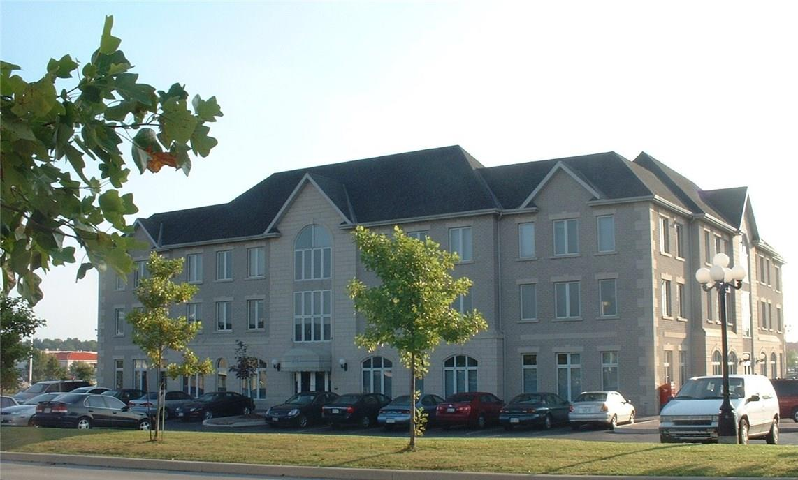For Rent: 911 Golf Links Road, Ancaster, ON Property for $14. See 1 photos!