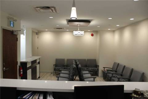 Commercial property for lease at 95 Bayly St Apartment 200 Ajax Ontario - MLS: E4732074