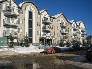 200 - 9604 Manning Avenue, Fort Mcmurray | Image 1