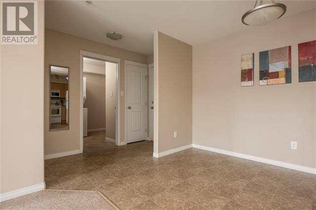 Condo for sale at 9604 Manning Ave Unit 200 Fort Mcmurray Alberta - MLS: fm0190050