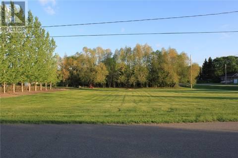 Residential property for sale at 200 Alberta Ave W Stockholm Saskatchewan - MLS: SK787813