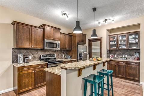 House for sale at 200 Aspen Hills Cs Southwest Calgary Alberta - MLS: C4224835