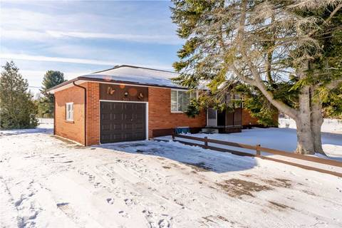 House for sale at 200 Calford St Essa Ontario - MLS: N4694451