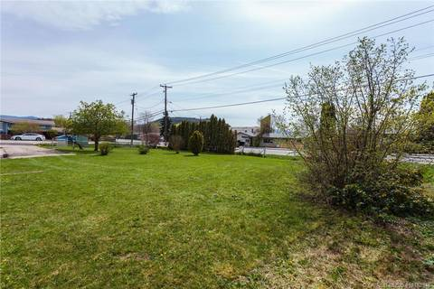 Home for sale at 200 Cariboo Rd Kelowna British Columbia - MLS: 10182348