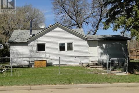 House for sale at 200 Carment Ave N Kamsack Saskatchewan - MLS: SK754001