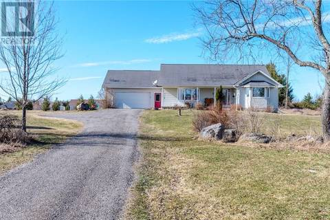 House for sale at 200 Caves Rd Douro-dummer Ontario - MLS: 188097