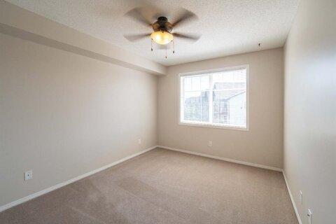 Condo for sale at 200 Community Wy Okotoks Alberta - MLS: A1018628