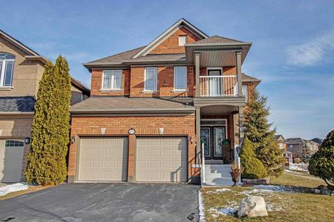 House for sale at 200 Coon's Rd Richmond Hill Ontario - MLS: N4698198