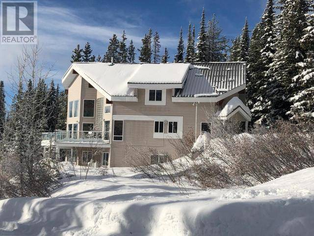 Residential property for sale at 200 Cougar Rd Oliver British Columbia - MLS: 181505