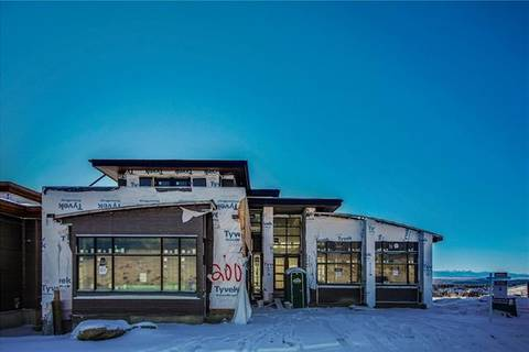 House for sale at 200 Elkton Cs Southwest Calgary Alberta - MLS: C4275004