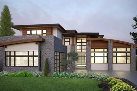 House for sale at 200 Elkton Cs Southwest Calgary Alberta - MLS: C4286387