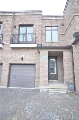 Removed: 200 Elyse Court, Aurora, ON - Removed on 2017-03-17 05:48:15