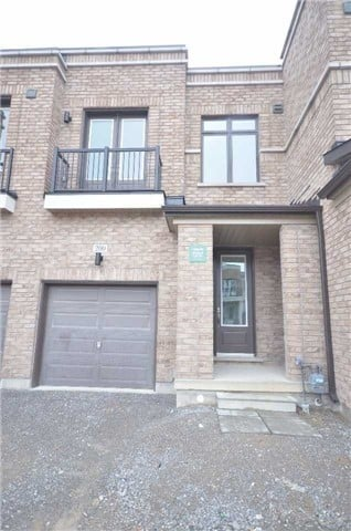 For Rent: 200 Elyse Court, Aurora, ON | 3 Bed, 3 Bath Townhouse for $2,100. See 7 photos!