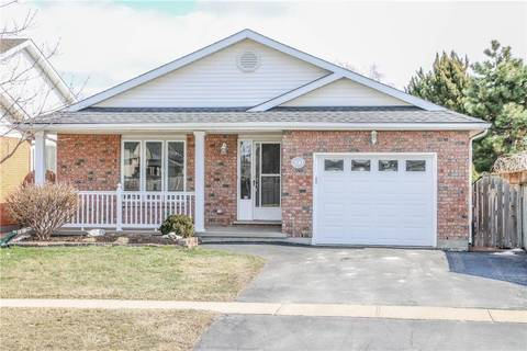 200 First Street Louth Street, St. Catharines | Image 1