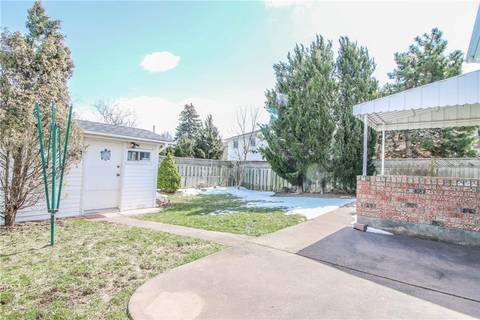 200 First Street Louth Street, St. Catharines | Image 2