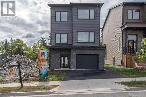 200 Fleetview Drive, Halifax | Image 1