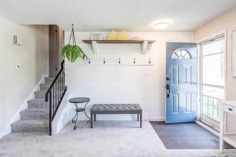 House for sale at 200 Georgian Wy Sherwood Park Alberta - MLS: E4161632