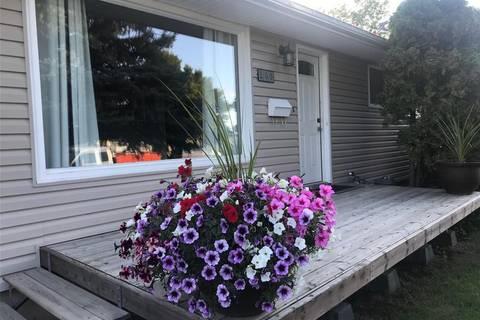 House for sale at 200 Gibbs St W Swift Current Saskatchewan - MLS: SK785241
