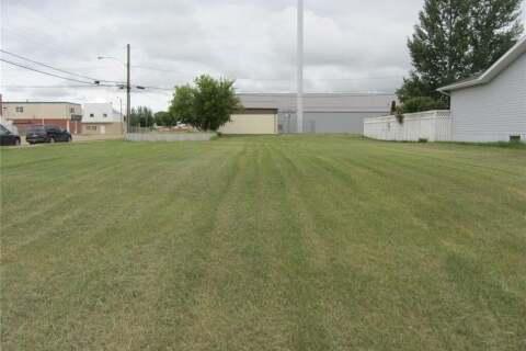 Home for sale at 200 Grant St Hanley Saskatchewan - MLS: SK814705
