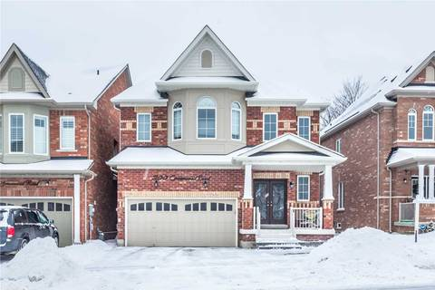 House for sale at 200 Greenwood Rd Whitchurch-stouffville Ontario - MLS: N4686387