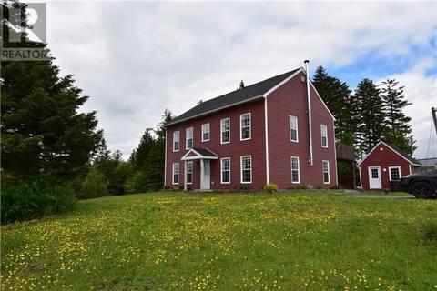 House for sale at 200 Grove Rd Upper Golden Grove New Brunswick - MLS: NB019453