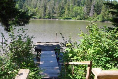 House for sale at 200 Harrison Ave Salt Spring Island British Columbia - MLS: R2485976