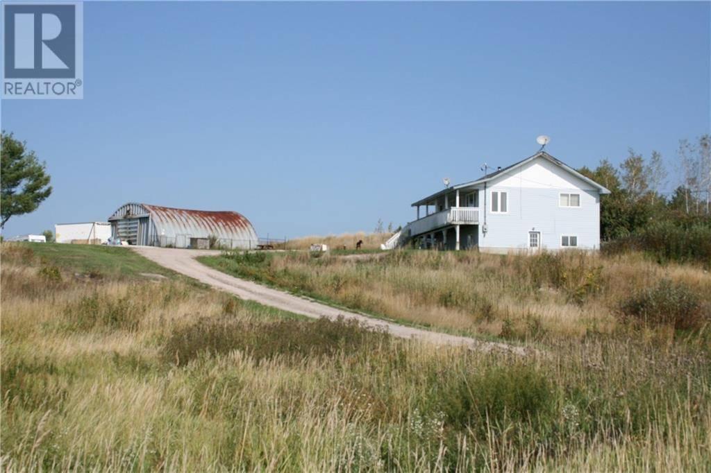 200 Hartley Bay Road, Alban | Image 1
