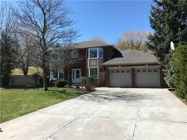 Removed: 200 Hostein Drive, Hamilton, ON - Removed on 2018-09-01 05:36:39