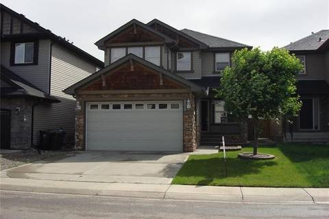 House for sale at 200 Kincora Hill(s) Northwest Calgary Alberta - MLS: C4254692